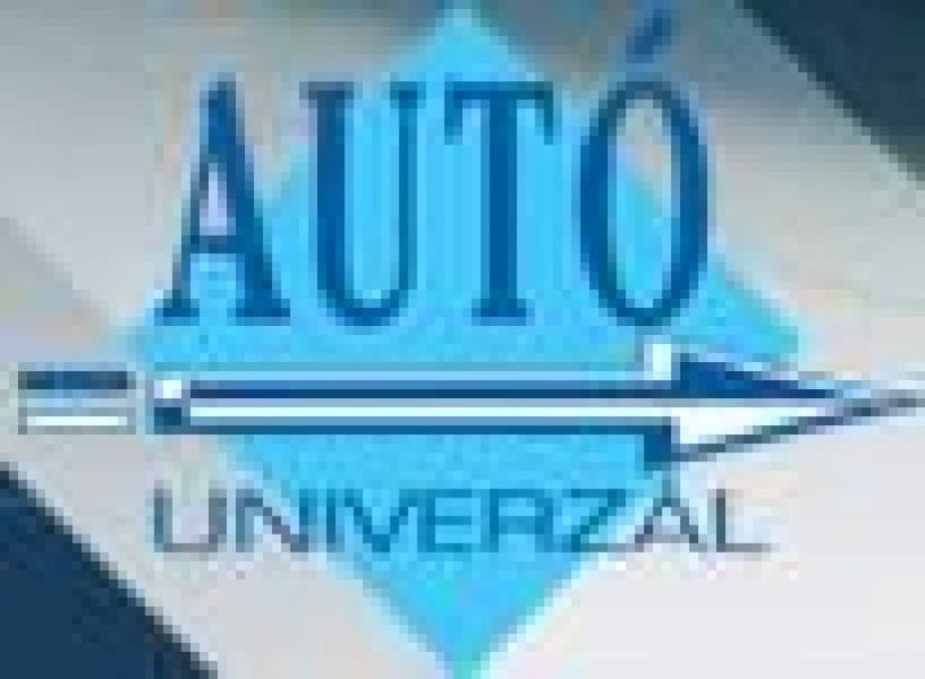 Autó Univerzál Kft.