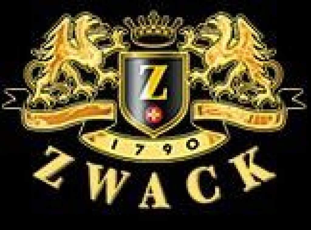 Zwack Zrt.