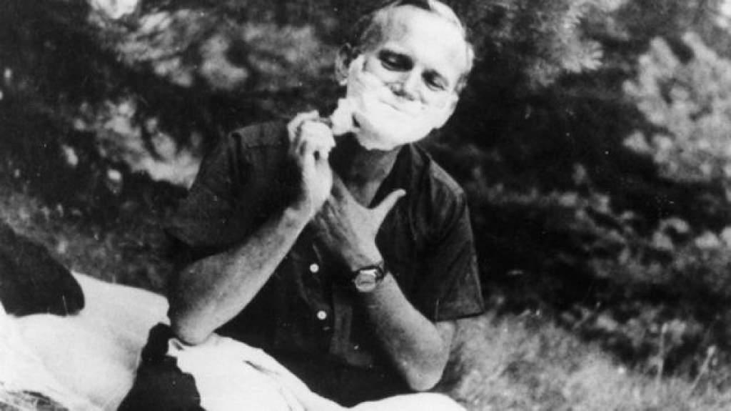 10 tény II. János Pál pápáról