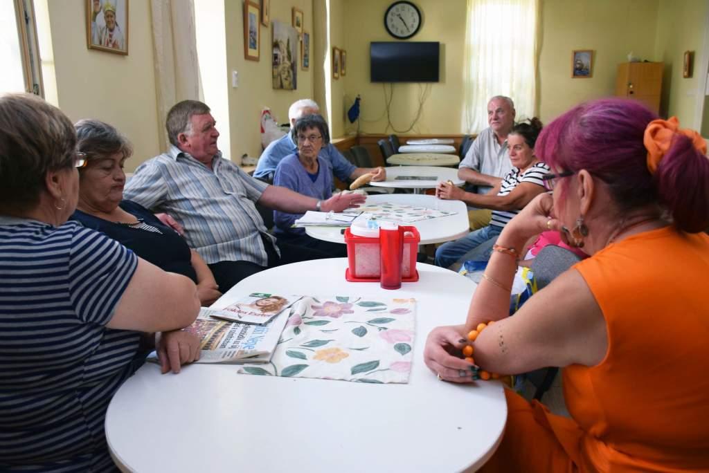 Kirándulások a Wojtyla nyugdíjas klub őszi programkínálatában