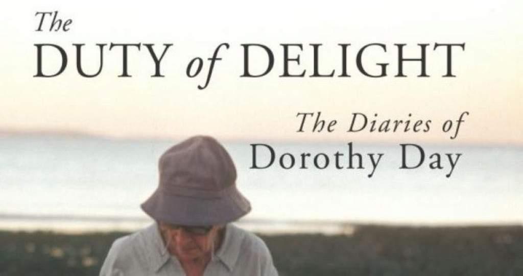 Dorothy Day: Szüntelenül fel kell hívnunk a figyelmet a szegények életkörülményeire