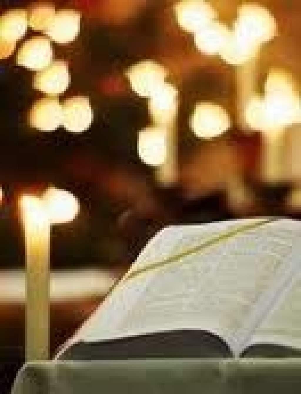 """Napi Evangélium - """"A mennyek országa olyan, mint amikor egy király menyegzőt rendezett a fiának."""""""