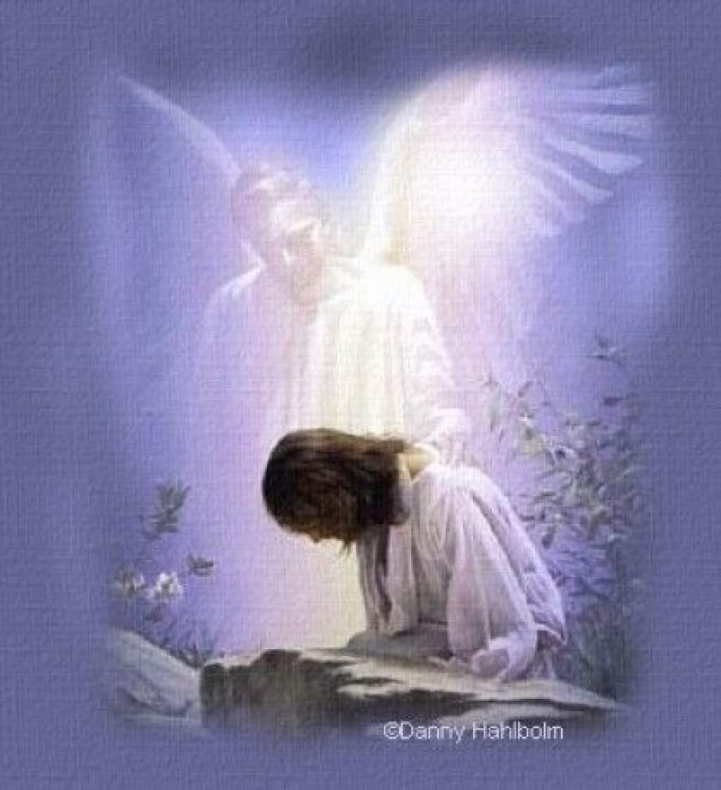 """Napi evangélium """"Abban az időben amint Jézus továbbhaladt, látott egy Máté nevű embert a vámasztalnál ülni"""""""