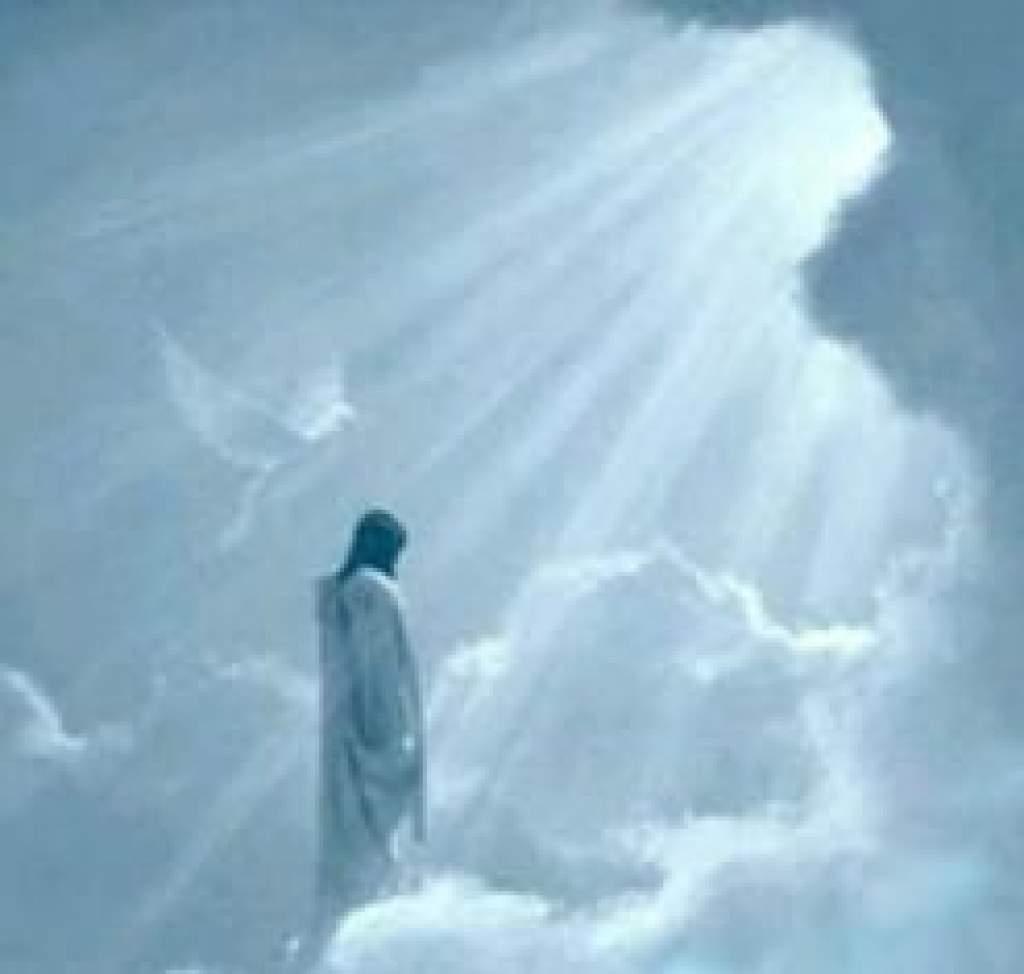"""Napi evangélium """"Inkább attól féljetek, aki a lelket is, a testet is a pokolba taszíthatja."""""""
