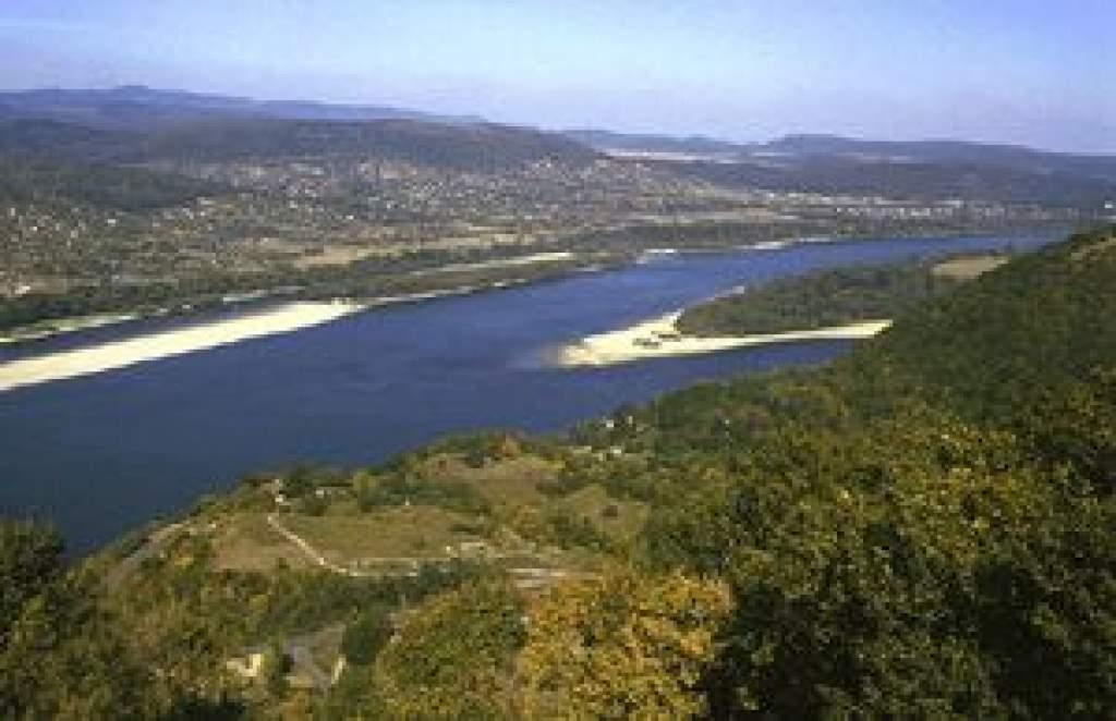 Mérlegen a Duna Régió Stratégia