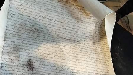 Történelmi jelentőségű esemény a Kecskeméti Nagytemplomban