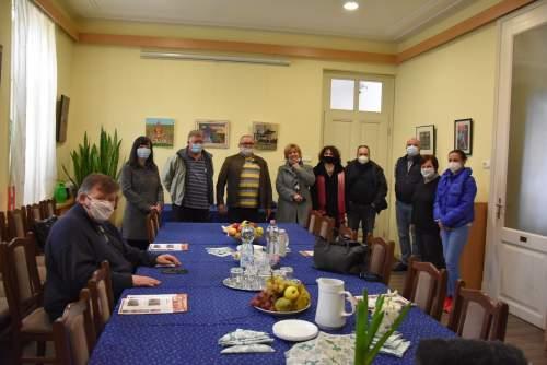 Nagypéntek-Nagyszombat: A Wojtyla Ház a Kossuth Rádió műsorán