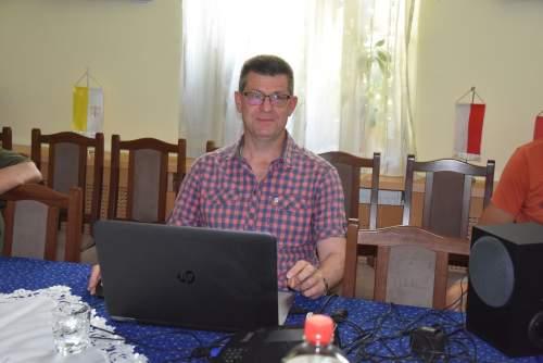 Wojtyla Akadémia: Magántulajdonú, közösségi célokra is szánt botanikuskertet nyitott Kollár Csaba